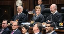 Piden una cirugía mayor para la reforma judicial