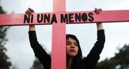 Obispos mexicanos rechazan el feminicidio