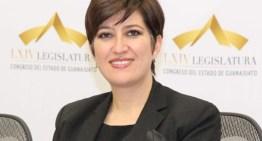 Consultan opinión de  Colectivos para la Fiscalía sobre delitos contra las mujeres