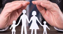 Que la familia requiere  ser incluida en el diseño de políticas públicas