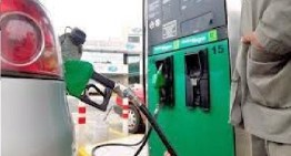Supervisa la Profeco 15 gasolineras de 13 Estados del país