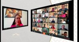 Diputados solicitan un dictamen  para la búsqueda de personas desaparecidas
