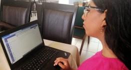 La SEG impulsa  la capacitación en línea
