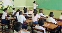 La SEP anunció 5 nuevas materias  para el ciclo escolar 2020-2021