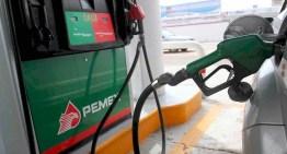 Llama Profeco a gasolineras a calibrar sus instrumentos de medición