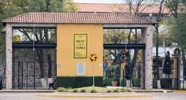 """Cierra sus puertas  el Colegio """"Mont-Tañez"""" de Acámbaro"""
