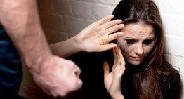 Armoniza INE su reglamentación  para atender la violencia política contra las mujeres