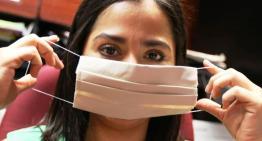 Ya son 1,564 los fallecimientos para Guanajuato