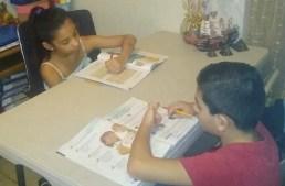 Guanajuato recibirá  7 millones 626 mil 13 libros de texto gratuito