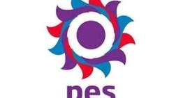 """Aprueba el INE el registro de  """"Encuentro Solidario"""" como Partido Político Nacional"""