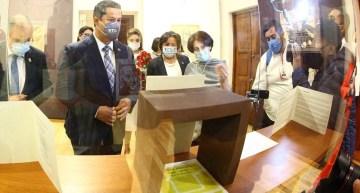 Abre sus puertas  el Archivo Histórico de Dolores Hidalgo