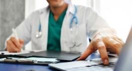 El Secretario de Salud, Daniel Díaz, destaca la atención a pacientes con COVID-19