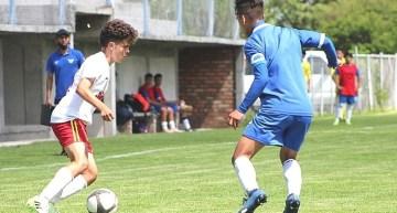 Dorados de Sinaloa vence  al Celaya Futbol Club en partidos amistosos
