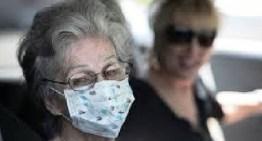 La pandemia deja 2,790 decesos para Guanajuato
