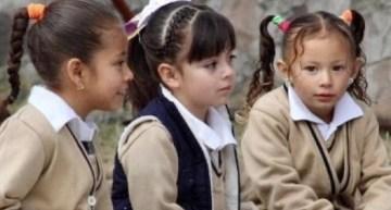 La SEG asegura que los alumnos  tengan un lugar en instituciones públicas de educación básica