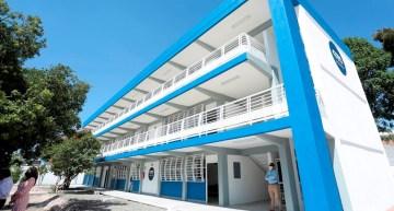Crece infraestructura de salud en Irapuato