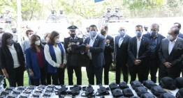 Guanajuato disminuye 5.7% el número de víctimas de homicidio doloso
