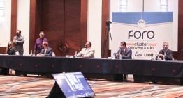 La Industria Aeroespacial,  una oportunidad de negocio en Guanajuato