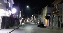 En la calle Aldama de Acámbaro, ejecutan a dos personas
