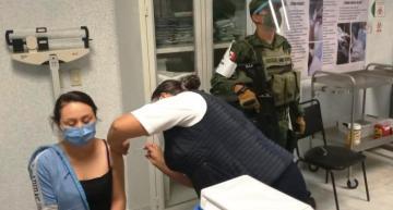 Se registran 125 decesos en todo Guanajuato; Acámbaro ya tiene 108