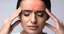 Que el dolor de cabeza sería un indicativo de problemas de COVID-19