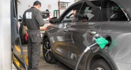 Profeco efectúa un operativo  de verificación contra 5 gasolineras de Jalisco