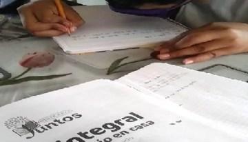 La SEG regulariza  a estudiantes mediante los talleres de verano