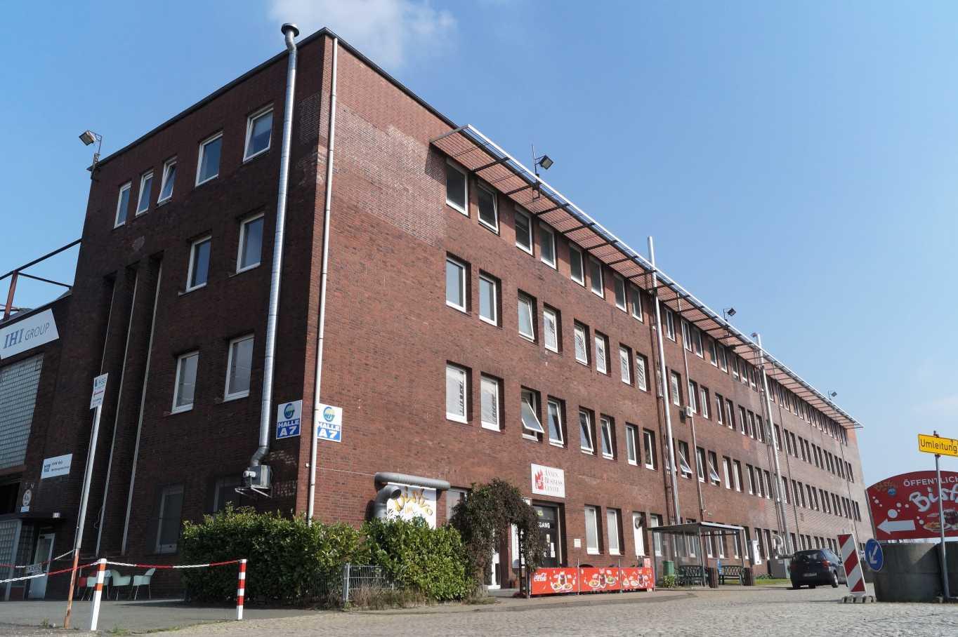 Systemische Ausbildungen im Institut Ruhr