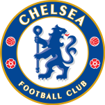 1024px-Chelsea_FC_svg