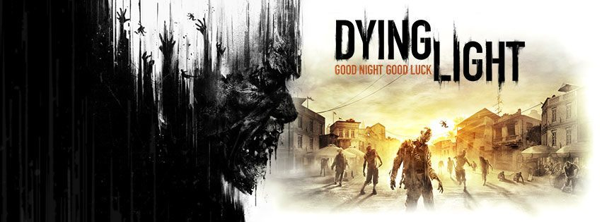 Check Dying Light System Requirements – Can I Run Dying Light