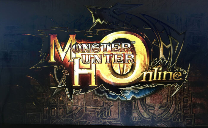 Test Monster Hunter Online System Requirements – System Requirements Checker