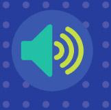 Gallery Walk Audio Guide