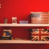 オンラインビジネス英会話ランキング