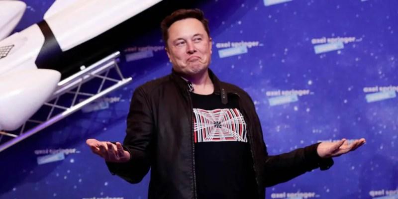 Elon Musk Neuralink monkey video games