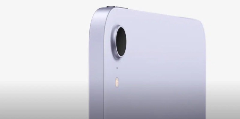 Apple event: the new iPhones and all the other announcements