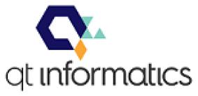 qt-informatics-identity_small