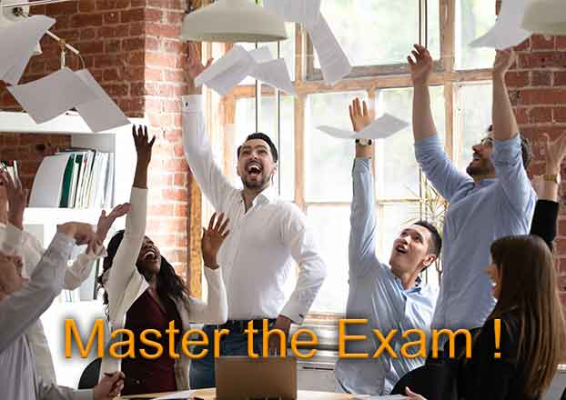 CertMaster Practice, CompTIA Network+, develop exceptional technical skills, Success Kit Part 04