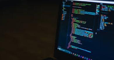 ZeroMQ libzmq Large msg_size_ Arbitrary Code Execution Vulnerability