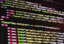 Sysdig Free Space Calculation Mishandling Security Bypass Vulnerability [CVE-2019-8339]