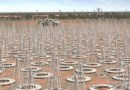 UK signs up to the world's biggest ever radio telescope