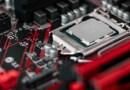 Intel CPU MDS Vulnerabilities