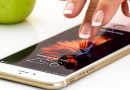 UK Mobile firms to be banned from selling 'locked' handsets