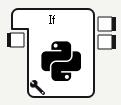 ロボット【Pepper(ペッパー)】ifボックスを拡張