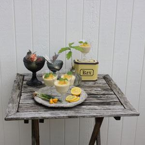 citronpannacotta med kanderade citronskal (50)