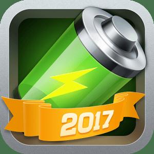 go-battery-saverpower-widget