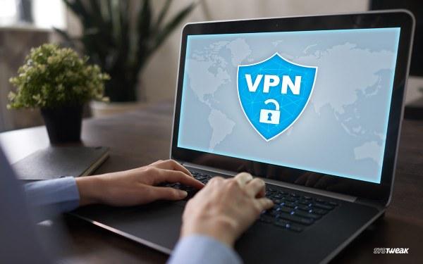 11 Best Free VPN For Windows 10, 8, 7 PC In 2019