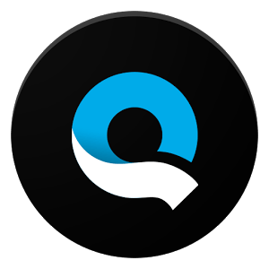 Quik – Free Video Editor for photos clips music