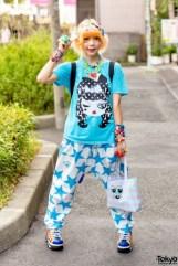 harajuku-decora-fashion-walk-15-020-300x450
