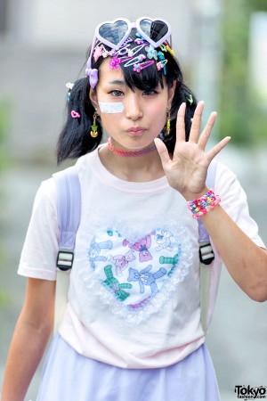 harajuku-decora-fashion-walk-15-025-300x450