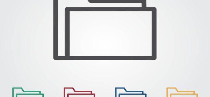 ¿Cómo proteger el borrado accidental de archivos en Linux?